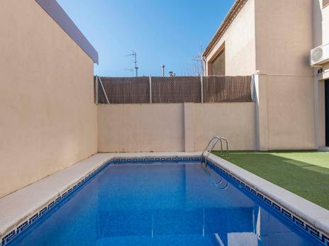 Wohnimmobilien zum verkauf in Sant Joan de Vilatorrada