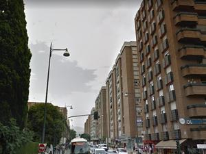 Casas de compra con ascensor en España