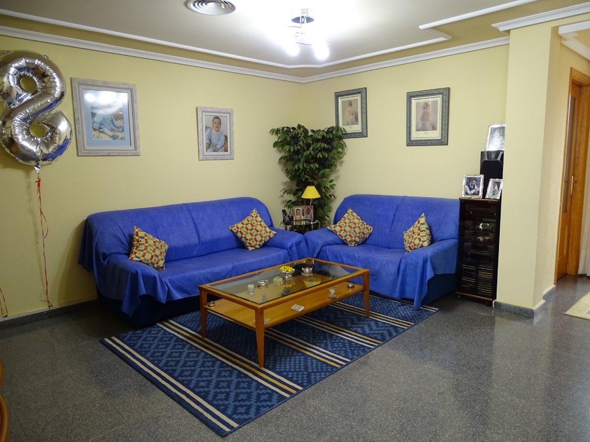 Casa  San vicente del raspeig ,centro sur. Precioso bungalow para entrar a vivir