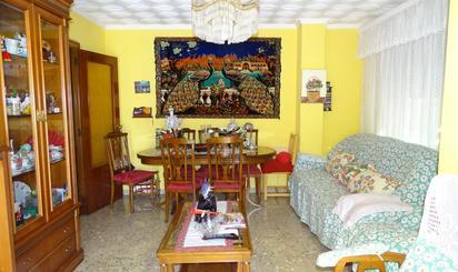 Pisos en venta en Norte, San Vicente del Raspeig / Sant Vicent del Raspeig