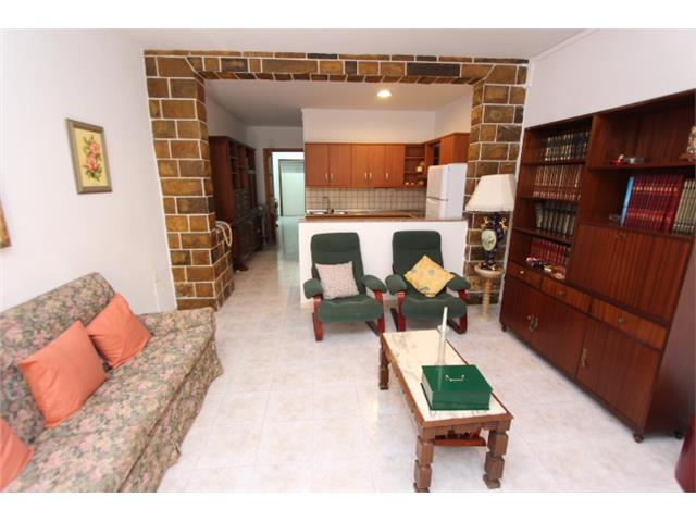 Flat for rent in Can Pastilla - Les Meravelles - S'Arenal