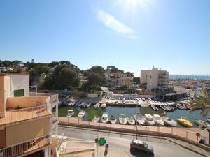 Pisos de alquiler en Illes Balears Provincia