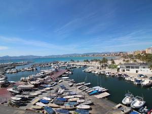 Viviendas de alquiler en Illes Balears Provincia