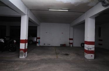 Garaje en venta en Llucmajor