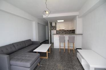 Wohnung miete in Llucmajor