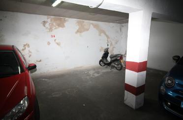 Garage miete in Llucmajor