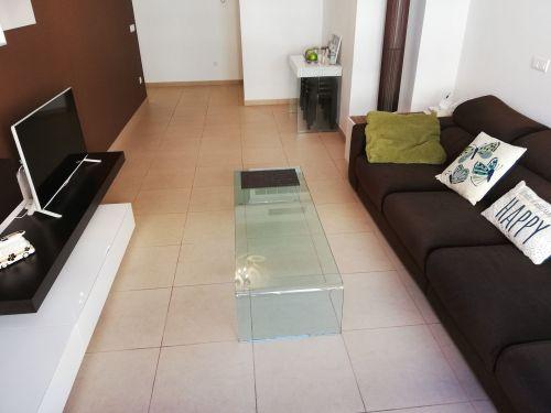 Affitto Appartamento  Avenida blasco ibáñez, 63. Se alquila piso seminuevo en perfecto estado, se alquila vacio