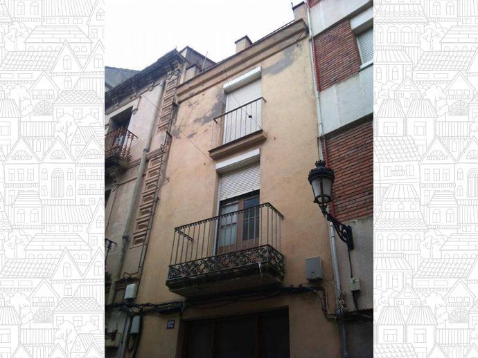 Foto 5 von Einfamilien-Reihenhaus in  C/Gran, 82 / Esparreguera