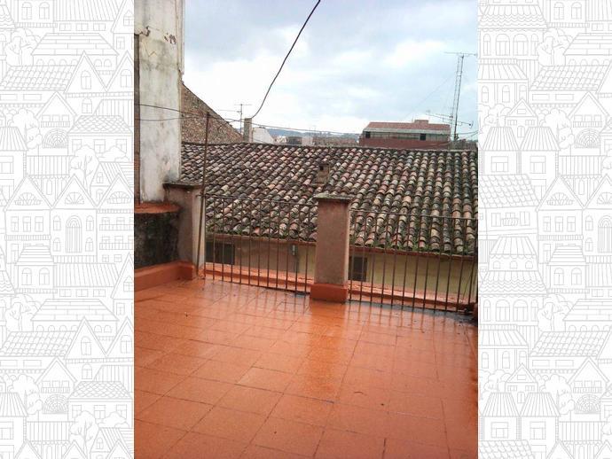 Foto 6 von Einfamilien-Reihenhaus in  C/Gran, 82 / Esparreguera