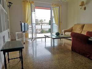 Viviendas De Alquiler En Malaga Capital Fotocasa