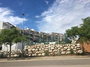 Penthouses zum verkauf Garage in España