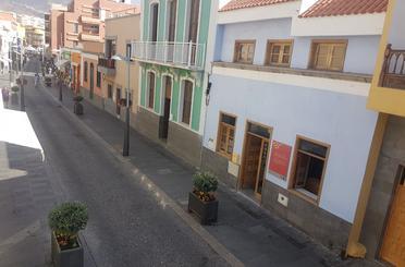 Edificio en venta en Candelaria