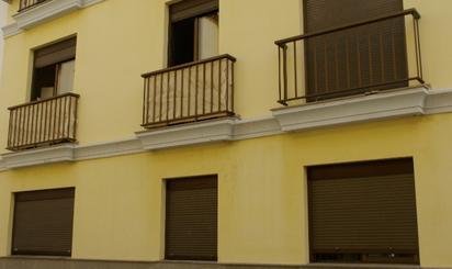 Pisos de alquiler en La Gomera