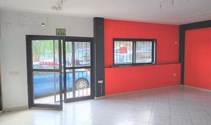 Local de alquiler en Calle Guéton, Las Caletillas - Punta Larga