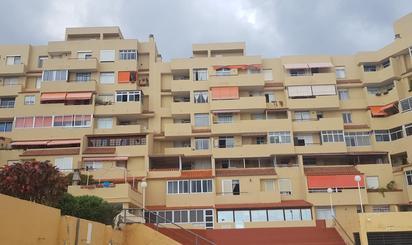 Piso en venta en Avenida Maritima, Las Caletillas - Punta Larga