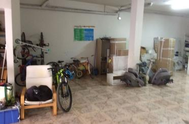Local en venta en Petrés