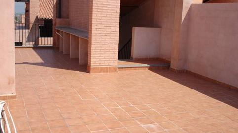 Foto 3 de Ático en venta en Faura, Valencia