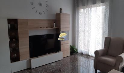 Wohnung zum verkauf in Benavites