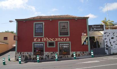 Casa o chalet en venta en Breña Baja