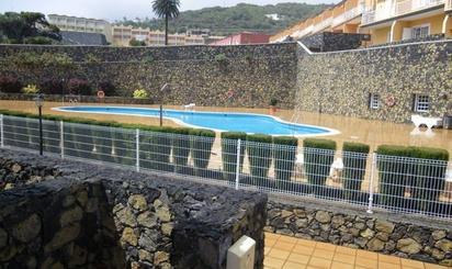 Casa adosada en venta en Urbanizacion Plan Parcial el Zumaca, Breña Baja