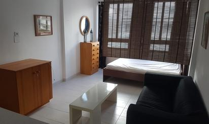 Wohnung miete in Via de Lisboa, Calvià