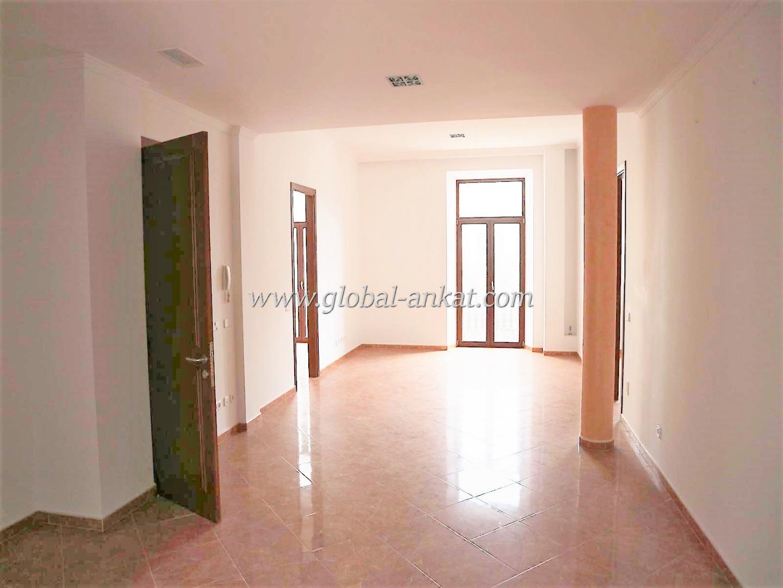 Affitto Appartamento  Plaza pax. Alquiler de un amplio piso en Felanitx (ref:al3011)