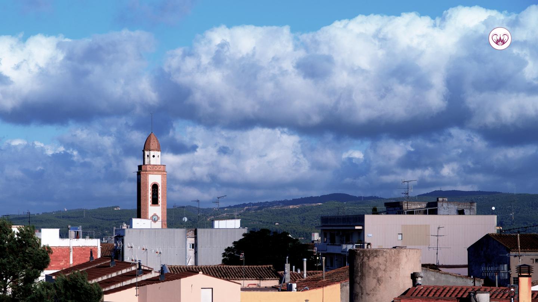 Casa en Castellví de la Marca. ¡pincha o copia este enlace y visítala ahora mismo!  https://ww