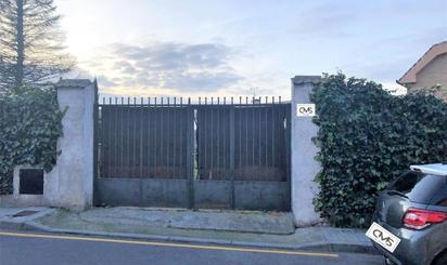 Residencial en venta en Toledo, Serranillos del Valle