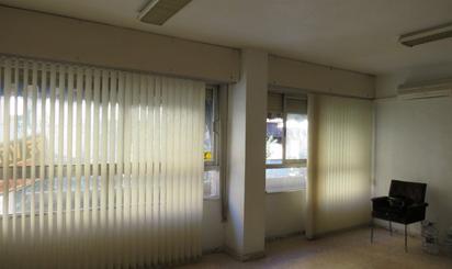 Oficina en venta en Benalúa