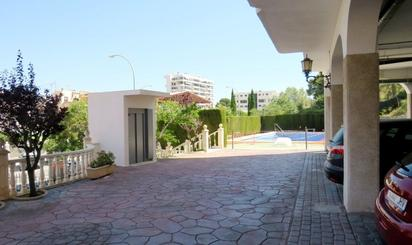 Inmuebles de Buenospisos Grupo Inmobiliario en venta en España