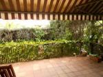 Vivienda Casa adosada las rozas de madrid ,yucatán