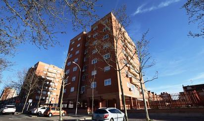 Viviendas y casas en venta en Loranca, Fuenlabrada