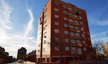 Inmuebles de TECNOCASA LORANCA en venta en España