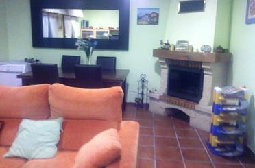 Casa adosada en venta en Durango