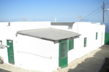 Finca rústica en venta en Lugar Chajaña, Arico