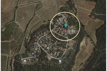 Terreno en venta en La Muntanya Rodona, Subirats