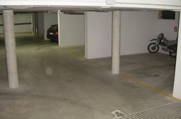 Garaje en venta en Canigo, Torrelavit