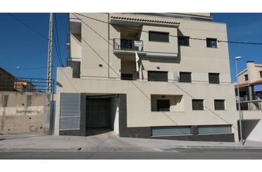 Garaje en venta en Segismon Tomeu, Torrelavit