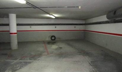 Garagenstellplätze zum verkauf in Barcelona Provinz