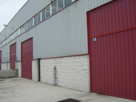Geschäftsräume zum verkauf in Sant Llorenç d'Hortons