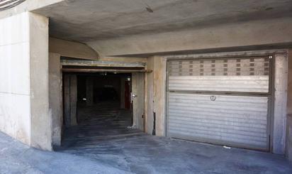 Garatge de lloguer a Valencia, Sant Sadurní d'Anoia