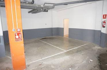 Garaje en venta en Sant Isidre, Sant Sadurní d'Anoia