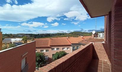 Pis de lloguer a Sant Quinti, Torrelavit
