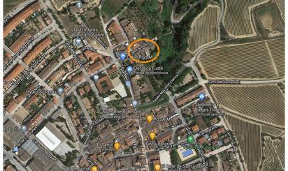 Inmuebles de VILOMARA Y ASSOCIATS en venta en España