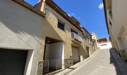 Casa o chalet en venta en Bosch, Torrelavit
