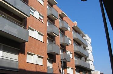 Dúplex en venta en Vilarnau, Sant Sadurní d'Anoia