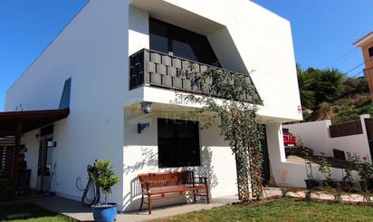Casa o chalet en venta en Calle Jose Manuel Rodriguez Amador, San Juan de la Rambla