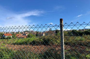 Urbanizable en venta en Soto del Barco