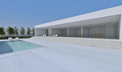 Grundstück in Mallorca Habitat zum verkauf in España
