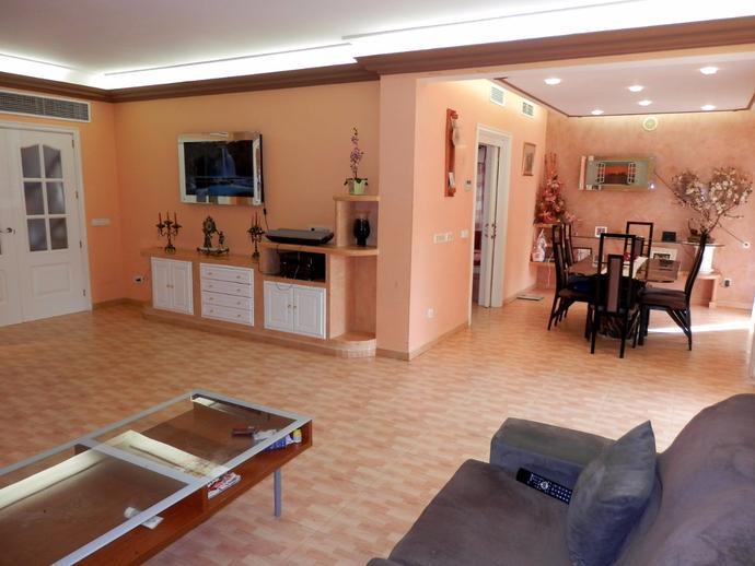 Foto 3 von Haus oder Chalet in Magaluf - Palmanova - Badia de Palma